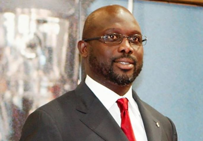We can afford to 'give' your country 6,000 teachers from Nigeria – TRCN tells Weah